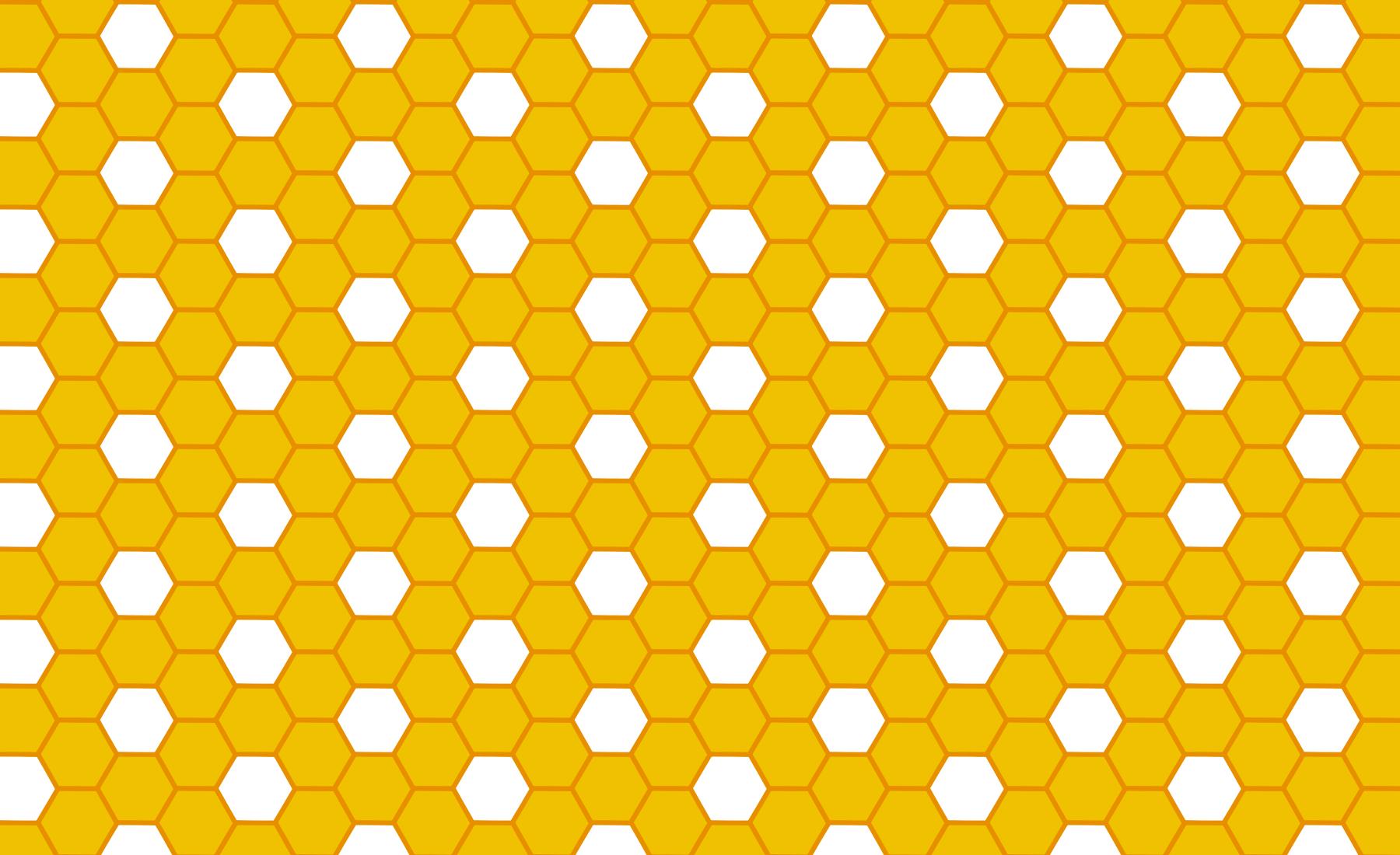 beehive design background wwwpixsharkcom images