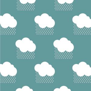 April-Showers-rain