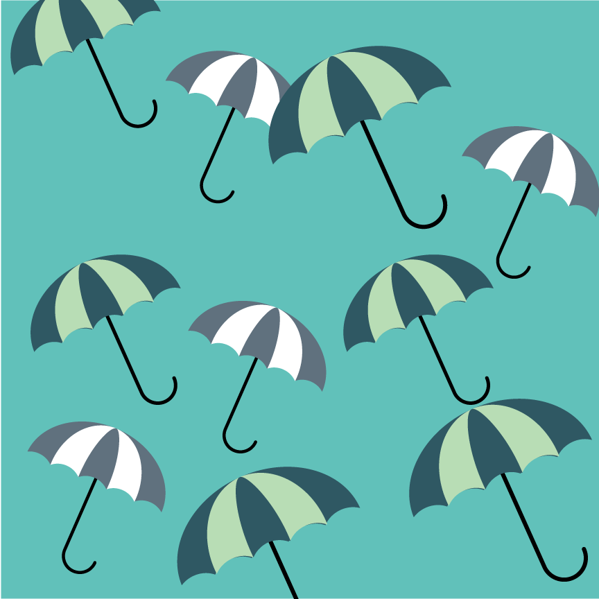 April Showers Background Www Pixshark Com Images